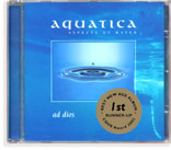 Aquatica – Aspects of Water