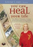 Du kan hela ditt liv / You can heal your life (DVD)