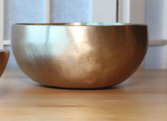 Therapy Singning Bowl