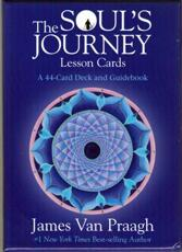 Soul´s Journey James Van Praagh
