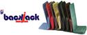 Meditationsstol BackJack Original