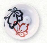 """Rökelsehållare """"Butterfly"""